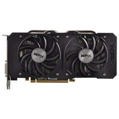 XFX Radeon R9 380 1030Mhz PCI-E 3.0