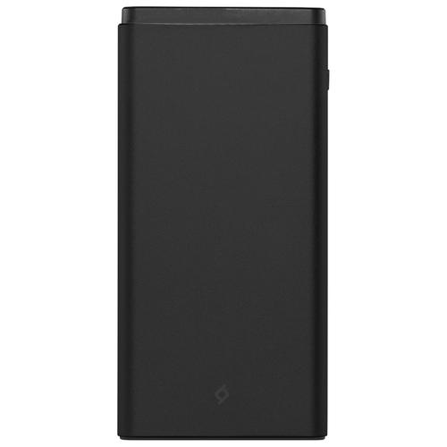 Аккумулятор ttec AlumiSlim аккумулятор