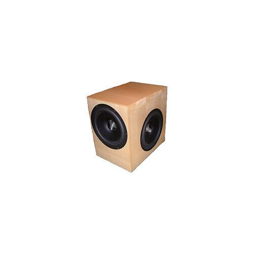 Сабвуфер Totem Acoustic Thunder сабвуфер acoustic energy aegis