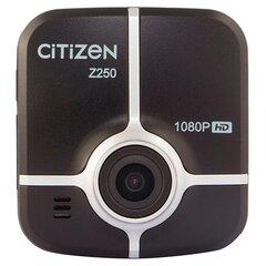 Citizen Z250