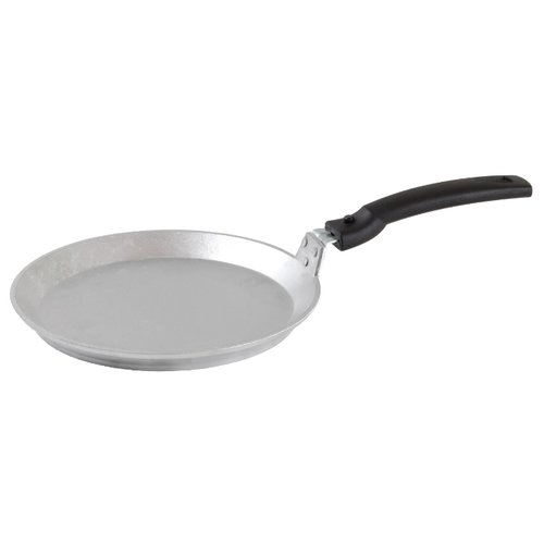 Сковорода блинная Kukmara сб220 сковорода d 24 см kukmara кофейный мрамор смки240а