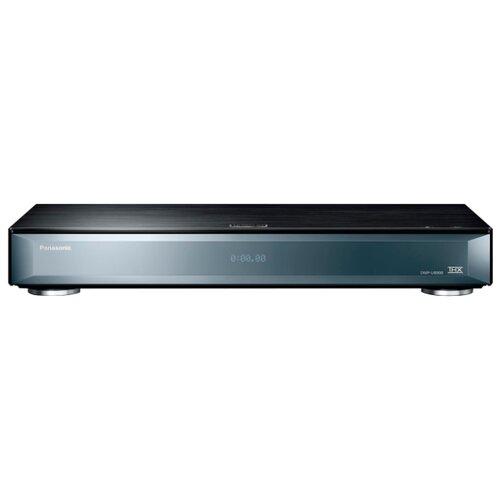 Ultra HD Blu-ray-плеер оно blu ray 4k ultra hd