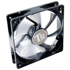 ThermalrightX-Silent 120