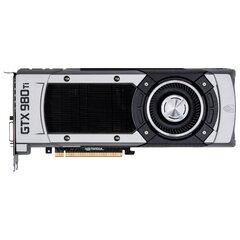 Palit GeForce GTX 980 Ti 1000Mhz PCI-E