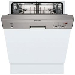 Посудомоечная машина Electrolux ESI 65060 XR