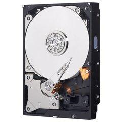 Western Digital WD Blue 500 GB (WD5000AAKX)