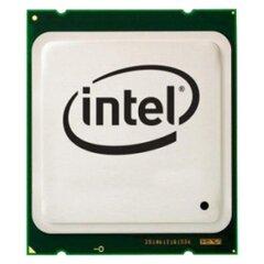 Intel Xeon Ivy Bridge-EP