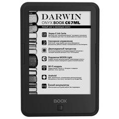 ONYX BOOX C67ML Darwin
