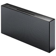 Sony CMT-X3CDB