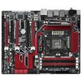 ASRock Fatal1ty P67 Professional