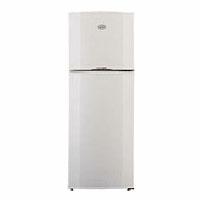 Холодильник Samsung SR-44 NMB