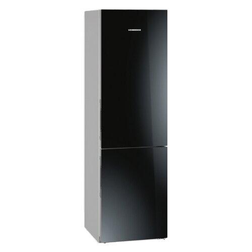 Холодильник Liebherr CBNPgb