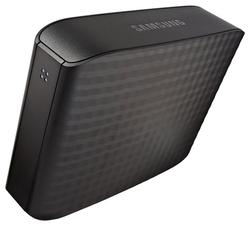 Внешний жесткий диск Samsung STSHX-D501TDB