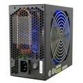 ZalmanZM750-HP 750W