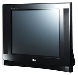 Телевизор LG 29FU1RLX 29