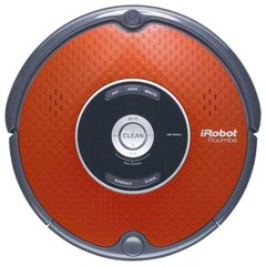 iRobotRoomba 625 PRO