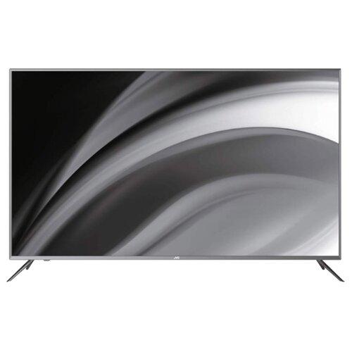 Фото - Телевизор JVC LT-43M650 43 2016 телевизор