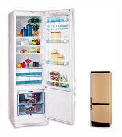 Холодильник Vestfrost BKF 420 E40 Beige