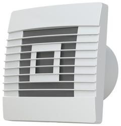 Вытяжной вентилятор airRoxy pRestige 120 ZG TS 16 Вт
