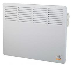 Конвектор irit IR-6204