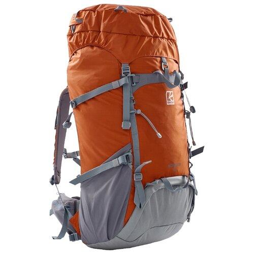 Рюкзак BASK Nomad 90 M
