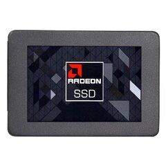 AMD R3SL240G