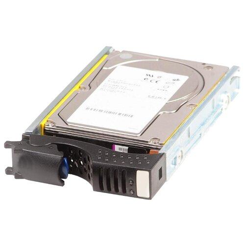 Жесткий диск EMC 600 GB 005049690