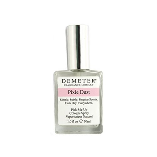 Demeter Fragrance Library Pixie фото