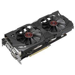 ASUS GeForce GTX 970 1051Mhz PCI-E 3.0