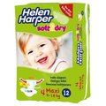 Helen Harper Soft & Dry Maxi (9-18 кг)