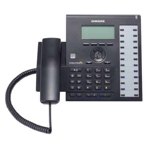 VoIP-телефон Samsung SMT- i6020 телефон