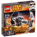 LEGO Star Wars 75082 Улучшенный прототип истребителя