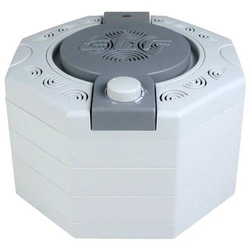 Сушилка VIGOR HX-3811 чайник vigor hx 2012