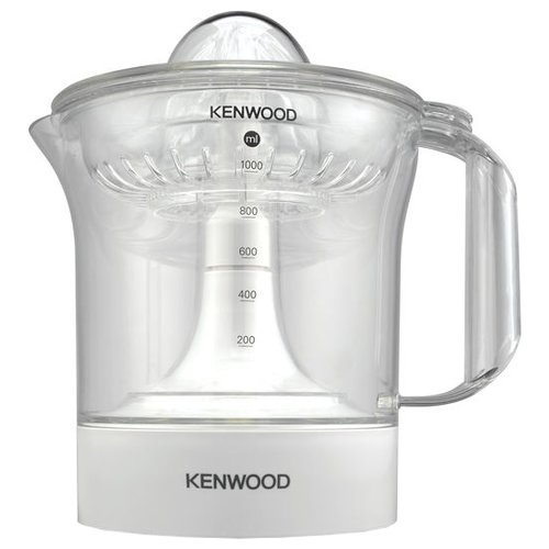 Соковыжималка Kenwood JE280