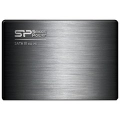 Silicon Power SP120GBSS3V60S25