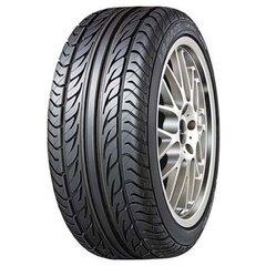 Dunlop SP Sport LM702