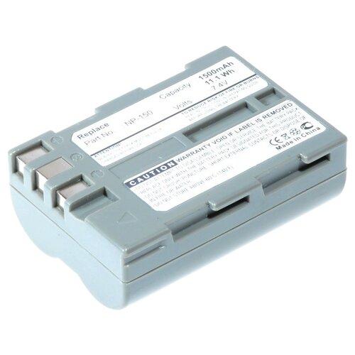 Фото - Аккумулятор Pitatel SEB-PV204 аккумулятор для телефона pitatel seb tp006