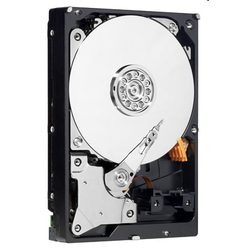 Жесткий диск Western Digital WD Caviar Green 500 GB (WD5000AADS)