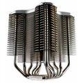 Cooler MasterHyper Z600R (RR-600-LBU1-GP)