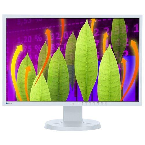 Монитор Eizo FlexScan EV2216WFS монитор eizo coloredge cs2420