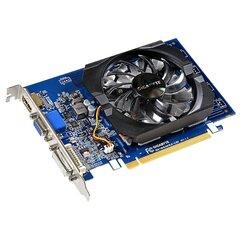 GIGABYTE GeForce GT 630 902Mhz PCI-E 2.0