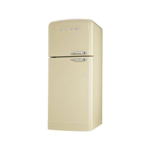 Холодильник smeg FAB50PS