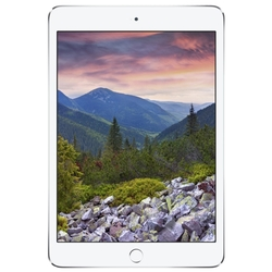 Планшет Apple iPad mini 3 16Gb Wi-Fi