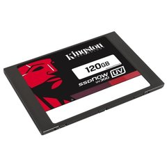 Kingston SUV300S37A/120G