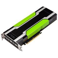 PNY Tesla K80 560Mhz PCI-E 3.0 24576Mb