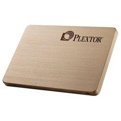 Plextor PX-1TM6Pro