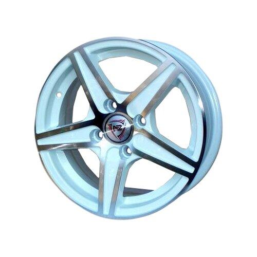 все цены на Колесный диск NZ Wheels SH643 онлайн