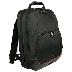 Рюкзак SPEEDLINK Twin Colour Notebook Backpack 15