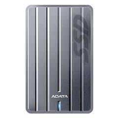ADATA SC660 480GB