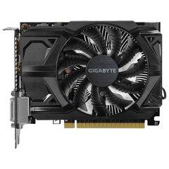 GIGABYTE Radeon R7 360 1200Mhz PCI-E 3.0